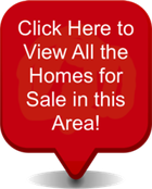 Brevard County Homes for Sale