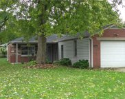 7133 48th  Street, Indianapolis image