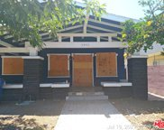 5642     La Mirada Avenue, Los Angeles image