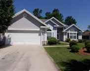 283 Catawba River Rd., Myrtle Beach image