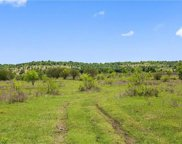 0000 Lot 1 County Rd 425, Thrall image