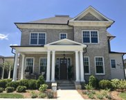 4078 General Martin Ln-Lot 129, Franklin image