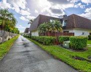 7947 Tam Oshanter Blvd Unit #., North Lauderdale image