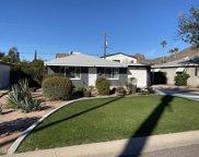 4428 E Glenrosa Avenue, Phoenix image