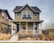 7900 E 55th Avenue, Denver image