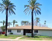 100 W Palmdale Drive, Tempe image