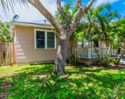 161 Coral Avenue, Redington Shores image