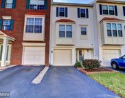 21738 KINGS CROSSING TERRACE, Ashburn image