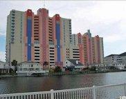 3500 N Ocean Boulevard Unit 610, North Myrtle Beach image