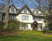 112 Upper Mountain Ave, Montclair Twp. image