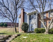 17411 FOUNDERS MILL DRIVE, Rockville image