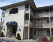 4101 Pinehurst Circle Unit AA-1, Little River image