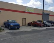 2201 Nw 24th Ave, Miami image