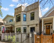1637 N Bell Avenue, Chicago image