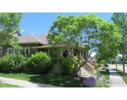 2856 Sitting Bull Way, Fort Collins image