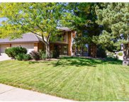 11205 West Jewell Drive, Lakewood image