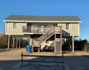 2945 Sandfiddler Road, Southeast Virginia Beach image