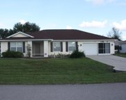 8449 SW 60th Circle, Ocala image