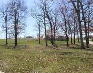 Hoffman Lake Estates Unit 14, Warsaw image