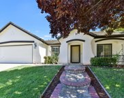6100  Preston Circle, Rocklin image