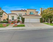 18953 Amberly Place, Rowland Heights image