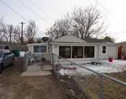 6680 East 78th Avenue, Commerce City image