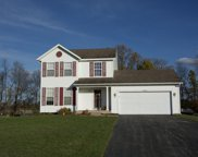 1154 Oxbow, Middleville image