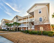 6203 Catalina Dr Unit 1523, North Myrtle Beach image