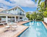 1203 Kainui Drive, Kailua image