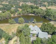 1515  Tanglewood Drive, Placerville image