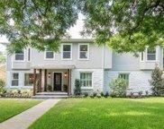 3712 W Biddison, Fort Worth image