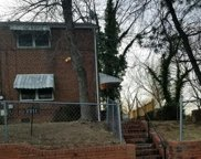 2211 WYNGATE ROAD, Suitland image
