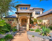 26902 Founders Pl, Spicewood image