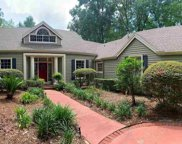 5552 Sw 88Th Court, Gainesville image