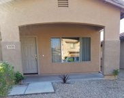 3535 W Hopi Trail, Laveen image