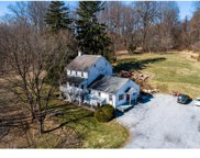 1050 Pike Springs Road, Phoenixville image