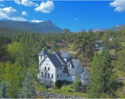 2809 Fish Creek Road, Estes Park image