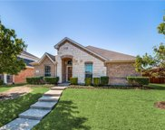 13809 Badger Creek, Frisco image