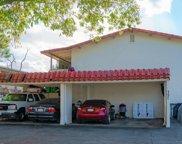 750 Calla, Sunnyvale image
