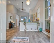 10031 NW 50th Mnr, Coral Springs image
