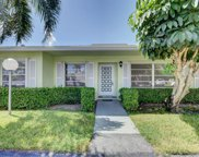 2381 Shady Lane Unit #B, Delray Beach image