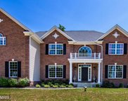 107 CAMP GEARY LANE, Stafford image