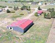 5585 Good Fortune Road, Peyton image