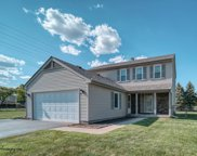 5524 Brittany Drive, Mchenry image