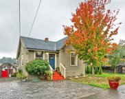 4009 38th Ave S, Seattle image