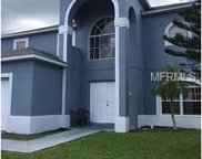 318 Alegriano Court, Kissimmee image
