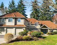 7455 80th Place SE, Mercer Island image