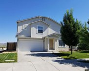 7505 Appenzell Street, Reno image