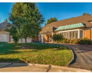 673 Pine Cone, Chesterfield image