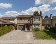 1256 River Drive, Coquitlam image